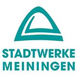 Stadtwerke Meiningen