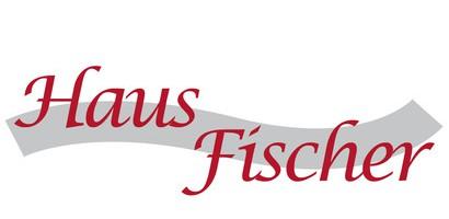 Pension Haus Fischer