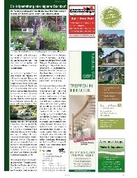 Haus und hOF Seite 39 Sep Okt 10