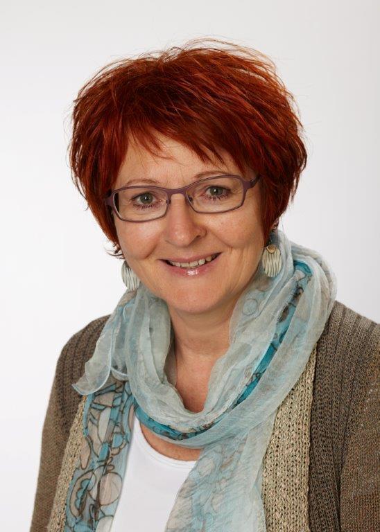 Barbara Hausberg