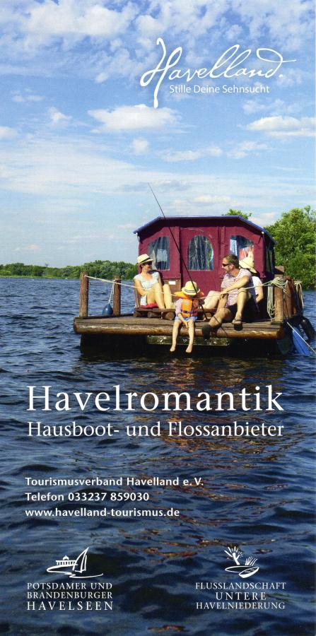 Havelromantik