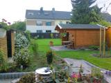 Hausgarten in Plaidt (ca. 215 qm)