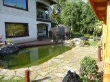 Hausgarten in Sinzig (ca. 265 qm)