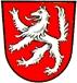 Stadt Hauzenberg