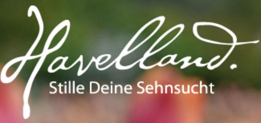 tourismus Havelland