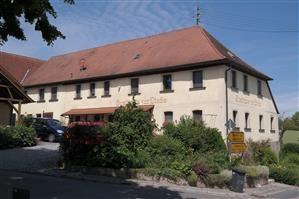 Hd Gasthaus Linde 157-28