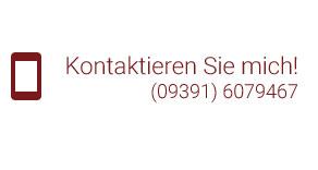 Kontaktieren Sie mich!