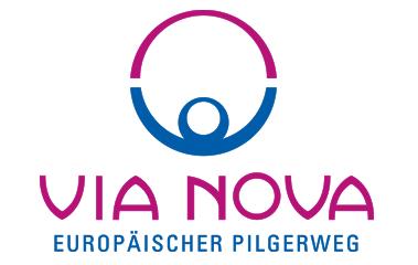 Via Nova Logo