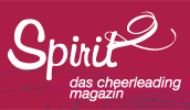 Spirit Magazin