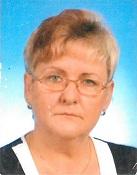 Frau Heckert