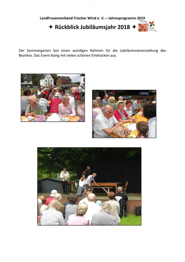 Bezirk Flammersfeld 2