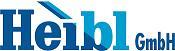 Heibl GmbH
