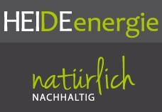HEIDEenergie