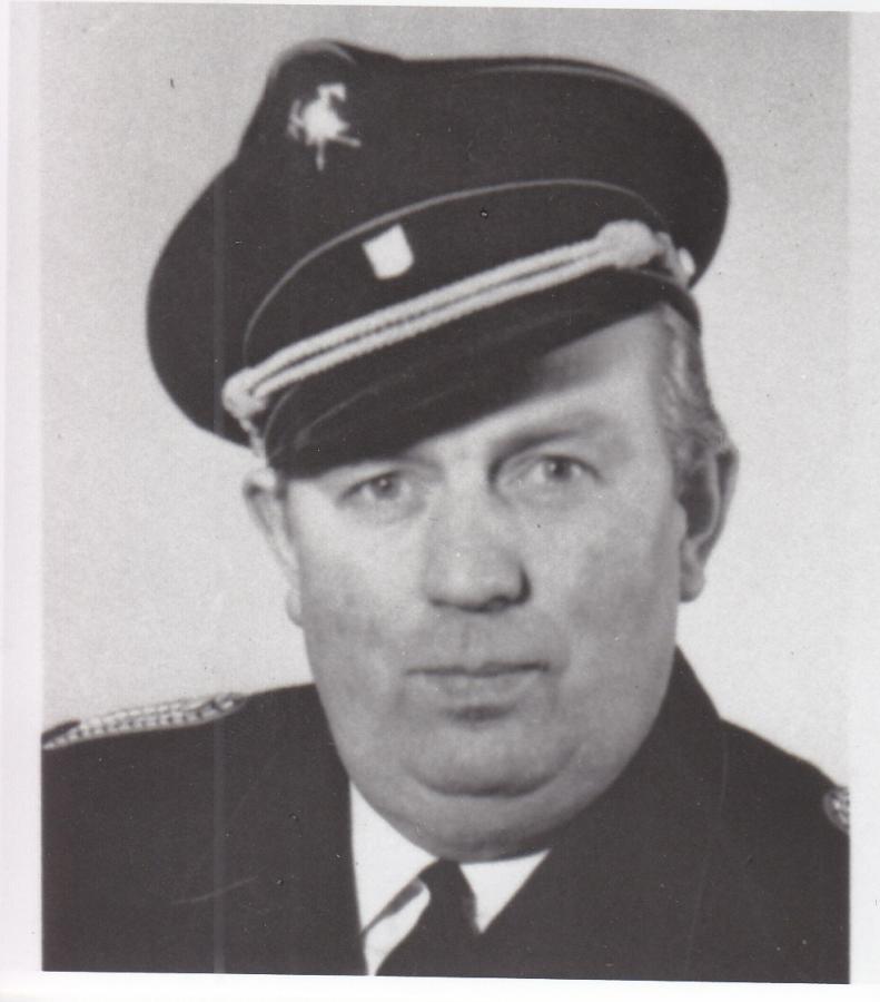 Hermann Heide