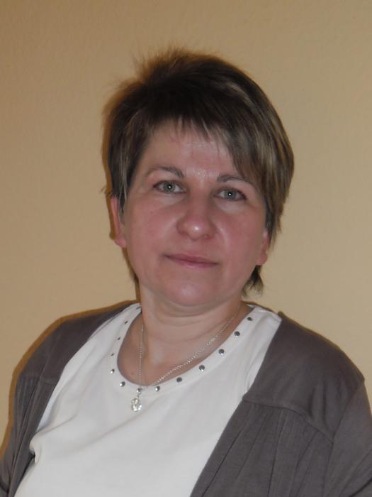 Heidi Schener