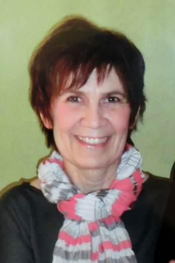 Heidi Weilermann