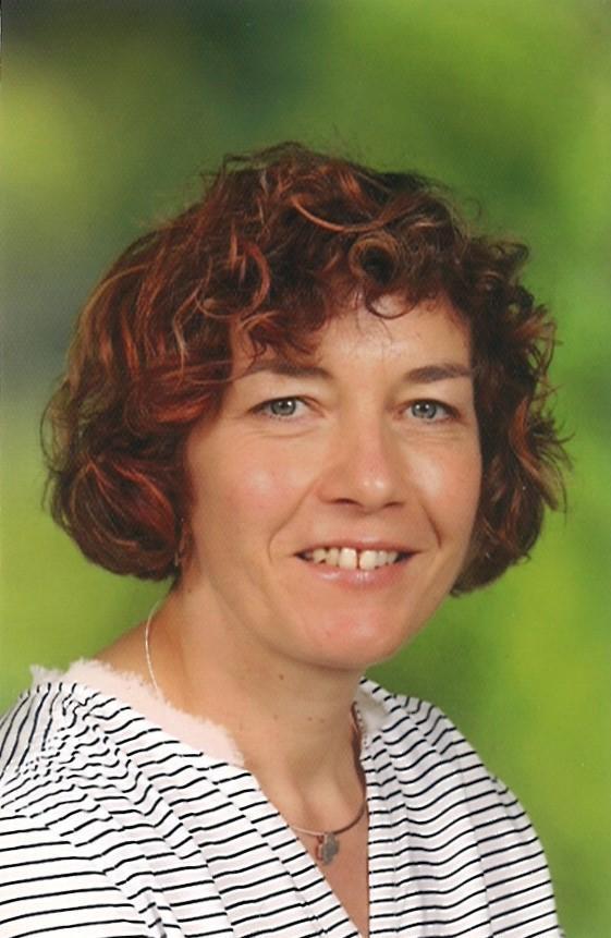 Heike P.-Krüger