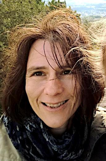 Heike Reimers