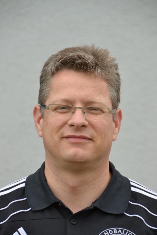 Heiko Schuster