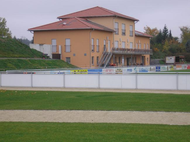 Heim-von-Kleinfeld-aus