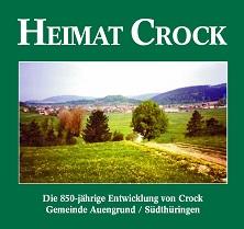 Heimat Crock