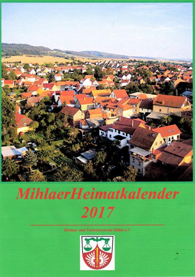 Heimatkalender