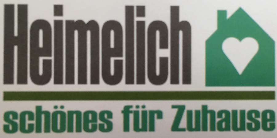 Heimelich