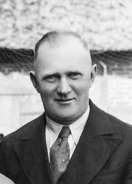 Heinrich Plambeck2