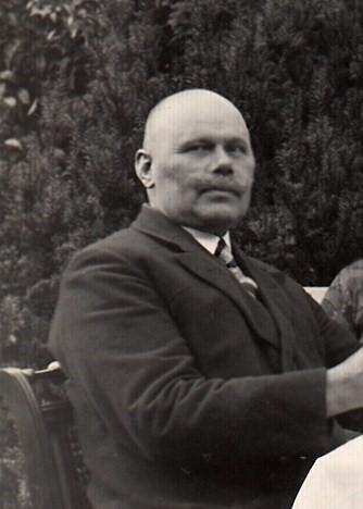Heinrich Plett2