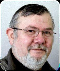 Heinz-Jürgen Jasch