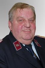 Heinz Noll