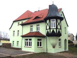 Roter Hof