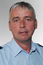 Hartmut Appelt