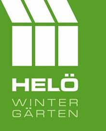 Helö Wintergartenbau