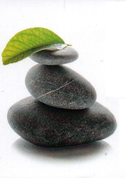 Nur steine  henig stefanie