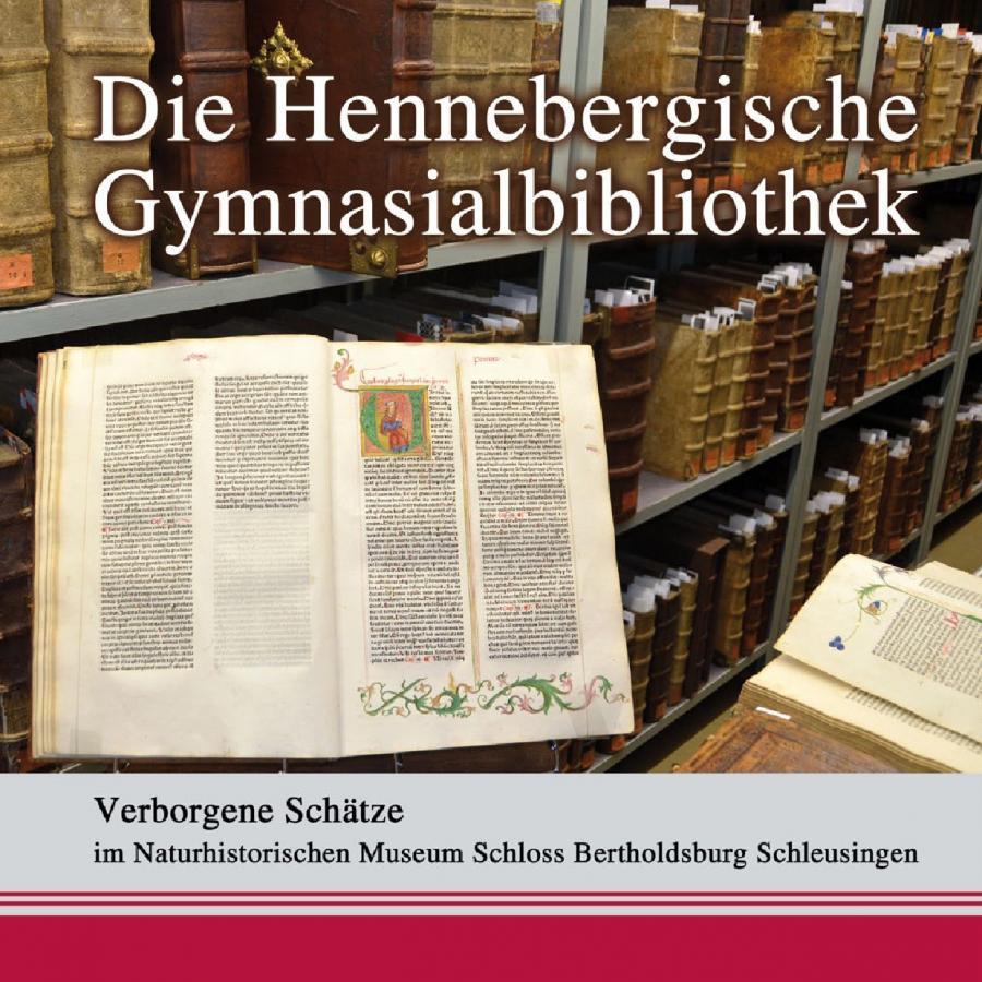 Henneberg