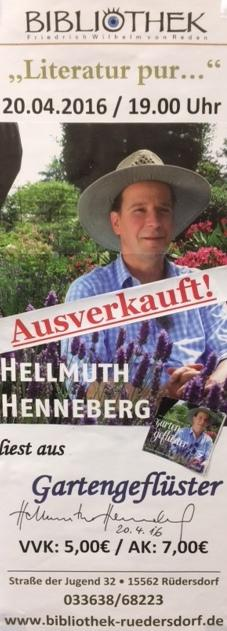 Henneberg20164
