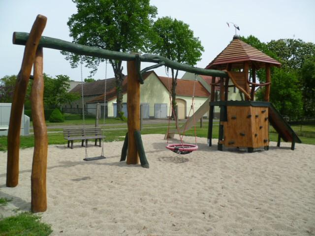 Herbersdorf 2