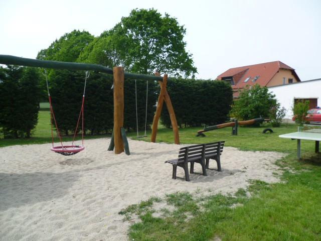 Herbersdorf 7