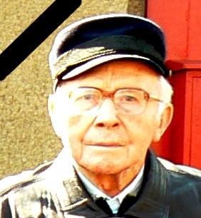 Herbert Babben