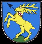 Herbertingen