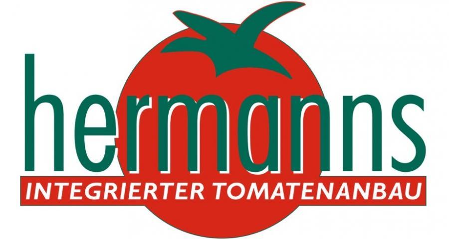 Hermanns Tomatenanbau