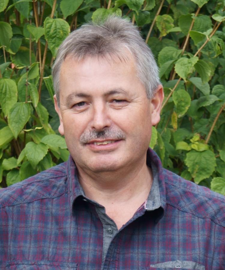 Guntram Hermenau