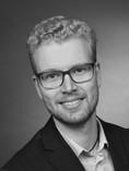 Herr Christoph Buhl
