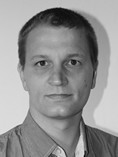 Herr Hannes Ohlhoff