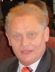 Herr Reischl