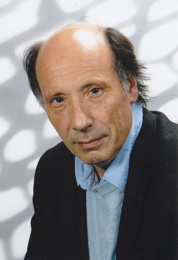 Herr Sauer