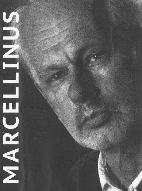 Marcellinus Schennink