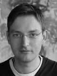 Herr Stefan Oppenborn
