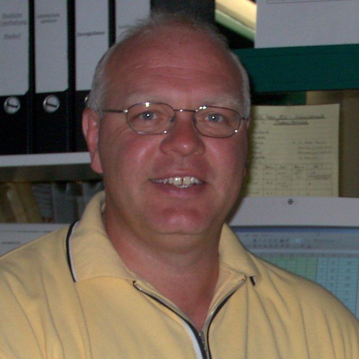 Herr Wiesner